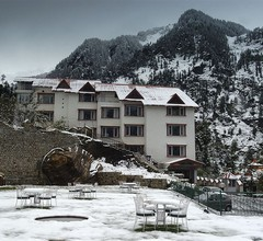 Apple Country Resorts - Manali 1