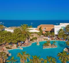 Vera Playa Club Hotel - Naturista 1