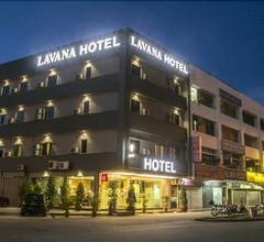 Lavana Hotel Batu Caves 2