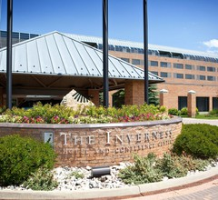 Hilton Denver Inverness 1
