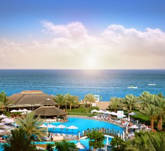 Fujairah Rotana Resort & Spa - Al Aqah Beach 1