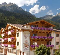 Alpenhotel Tirolerhof 2