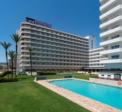 Hotel Apartamentos Bajondillo 2