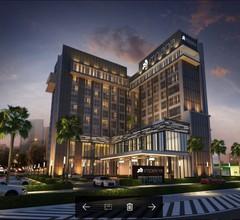 Impiana Hotel Senai 2