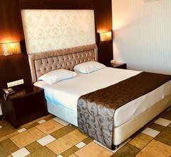 Grand Amisos Hotel 2