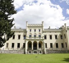 Hotel Schloss Reichenow 1