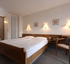 Hotel Concordia 2