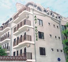 Eco Apartments Plovdiv 1