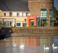 Celtic Ross Hotel 2
