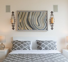 Skyline Luxury Home Suites at Newport II 1