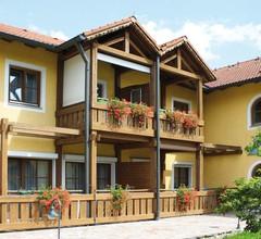 Appartement-Hotel Finkenhof 2