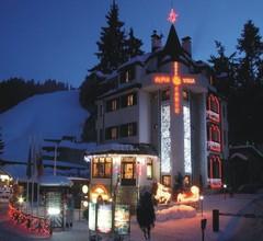 Holiday Village Alpin 1