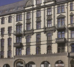 Hotel Monopol 2