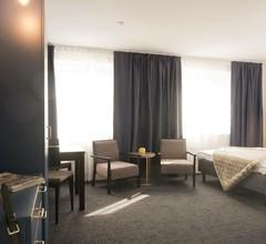 Stockholm Hotel Apartments Bromma 2