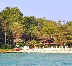Samed Villa Resort 1