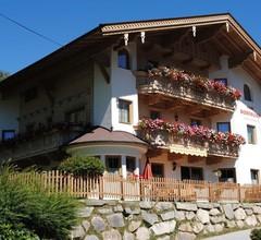 Haus Dorfblick 2