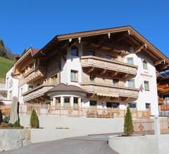 Haus Dorfblick 1