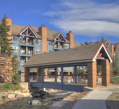 River Mtn Lodge W301 1