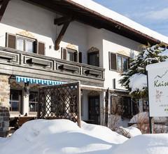 DEVA Hotel Kaiserblick 1