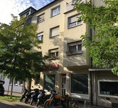 Apartments 4rent 2