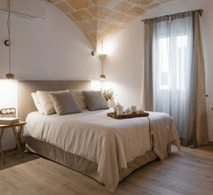 Hotel Nou Sant Antoni 1