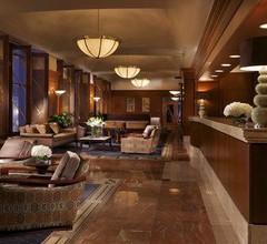 Omni Chicago Suites - Magnificent Mile 1