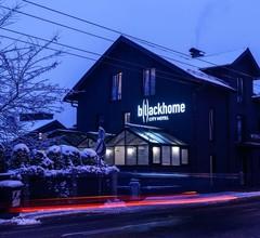 Blackhome Salzburg Maxglan 2