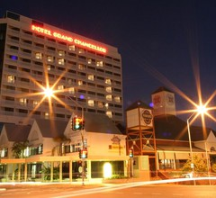 Hotel Grand Chancellor Brisbane 2
