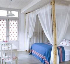 Bed & Bergen 1