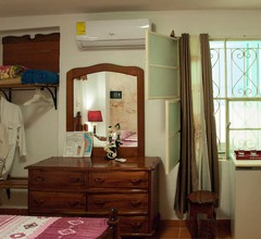 Casa Colorful Home 372! 2