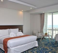 Surgrand Hotel 1