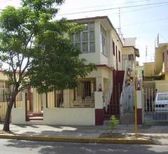 Casa Mercy 1