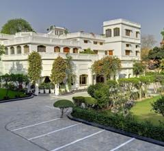 lebua Lucknow 1