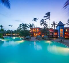 Caribe Club Princess Beach Resort & Spa 1