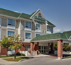 Country Inn & Suites by Radisson, London South, ON 1