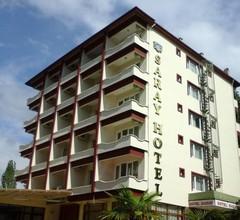 Thermal Saray Hotel & Spa Yalova 1