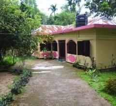 Lawachara Eco Cottage 1