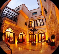 Tughan Hotel 2