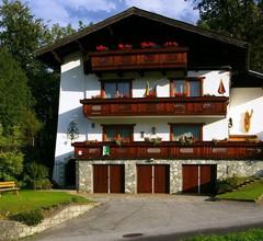 Haus Strutzenberger 1