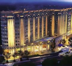 Steigenberger Hotel El Tahrir 1