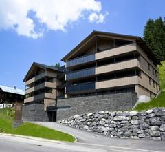 Alpinresort Damüls 1