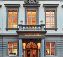 Sorell Hotel Rüden 1