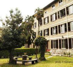 Lake Como Peace Lodge - Hostel 2