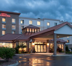 Hilton Garden Inn Denver/Highlands Ranch 2