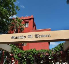 Rancho El Tesoro 1
