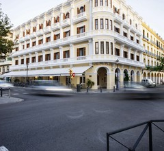 Gran Hotel Montesol Ibiza, Curio Collection by Hilton 1
