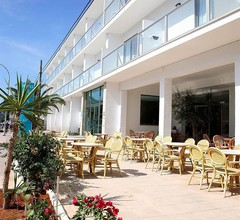 Hotel Puchet 2