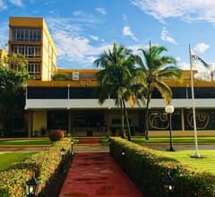Camagüey 2