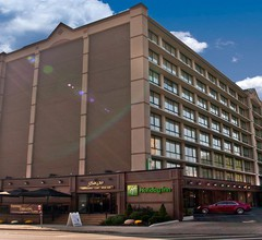 Residence Inn by Marriott Buffalo Downtown 2