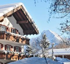 Ringhotel Nebelhornblick 1